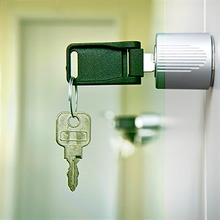 Top 5 Brands for Residential Cylinder Locks & High Security Door Locks